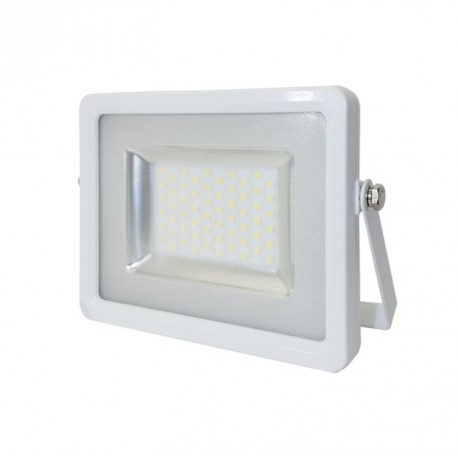 Proiettore LED 20 W Slim IP65